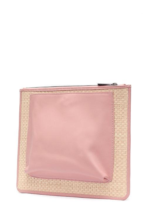 Valda Light Pink