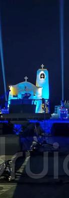 Kitrina Podilata live 2021-38.jpg