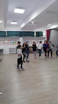 χοροι1