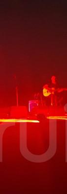 Kitrina Podilata live 2021-42.jpg