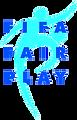 logo-fair-play-png-5.png