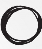 Logo for painter Mrs. Irini Komninou