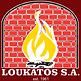 Loukatos S.A. logo.png