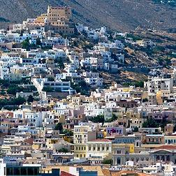 Ano Syros.jpg