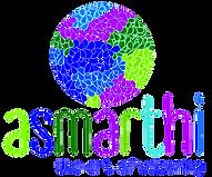 Asmarthi logo site.png