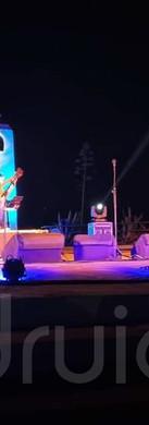 Kitrina Podilata live 2021-44.jpg