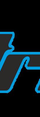 Logo for DJ Dimitris gpl