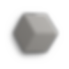 beosound-shape-wild-dove-grey-image-1.pn