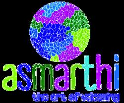 Asmarthi website