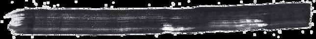 Marker line trans.png