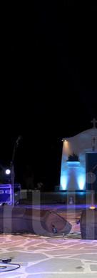 Kitrina Podilata live 2021-16.jpg