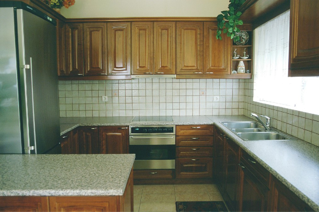 kitchen-A-3.jpg