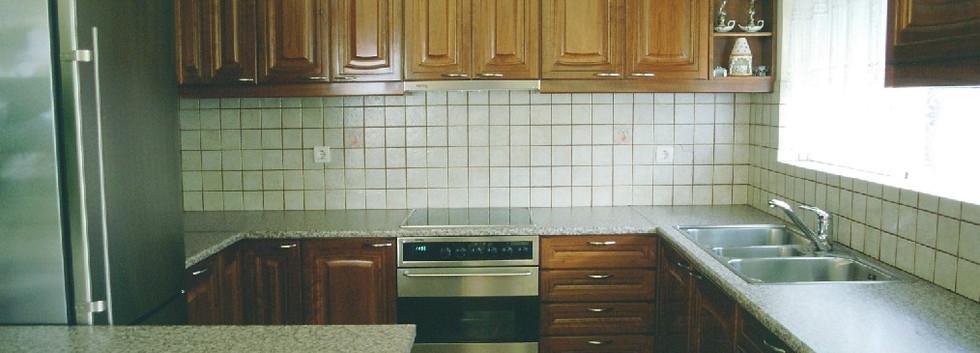 kitchen-A-3.jpg