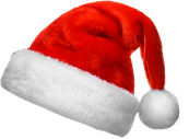 Christmas-Hat-PNG-Pic (Small).png
