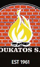 Logo for Loukatos S.A.