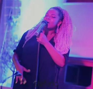 Idra Kayne live after movie 2019 *credits Mr. Michael Tountas*