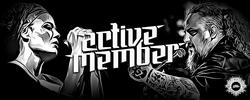 Active Member official website