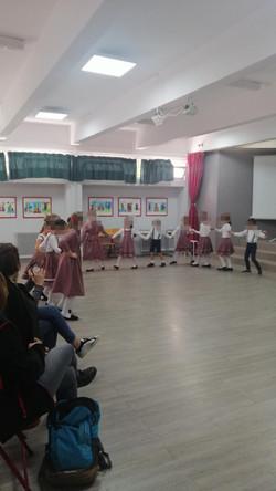 χοροι5
