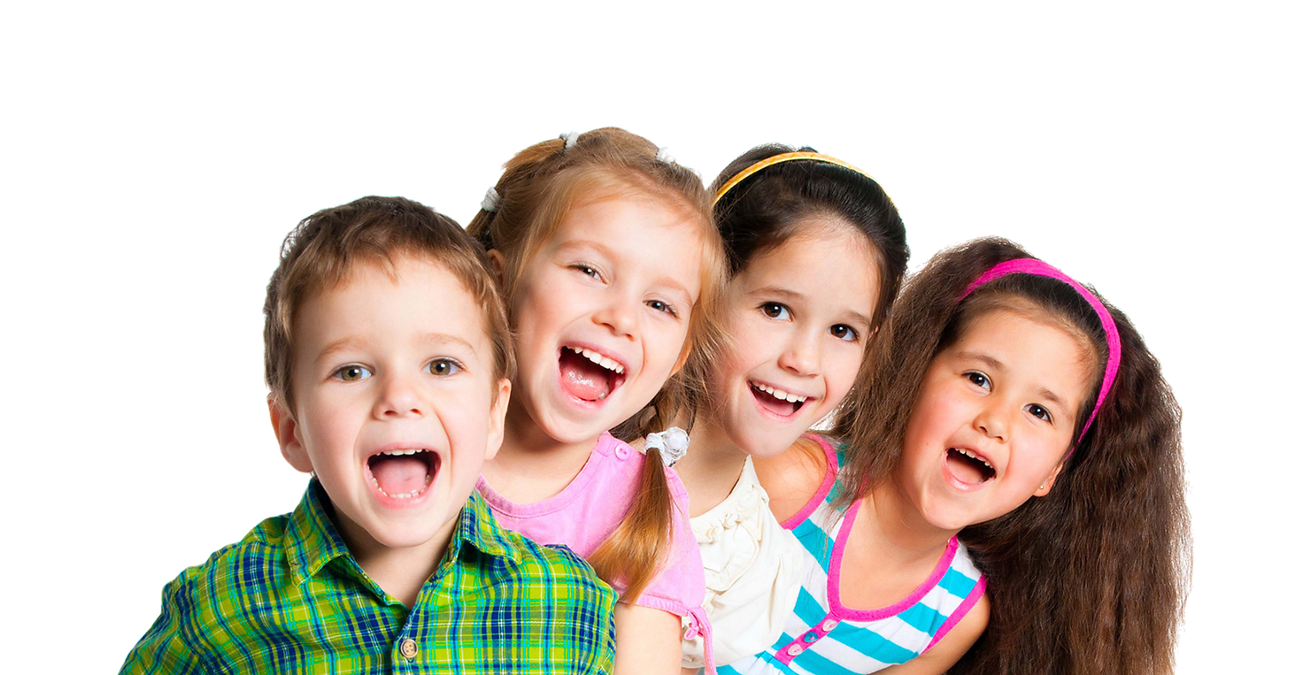 http___pluspng.com_img-png_kids-smiling-