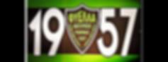 thiella_banner02.png