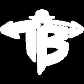 TB_l_2 small.png