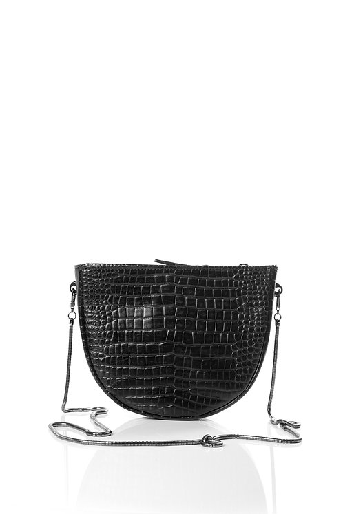 Lorella Croco Black