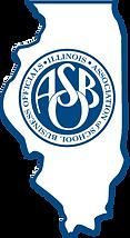IASBO Logo