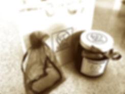 Surrey Placentas TCM Capsules Goody Bag