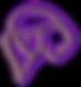 Surrey Placentas Logo