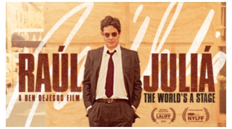 Raul-Julia-Master-Feature-800x445.jpg