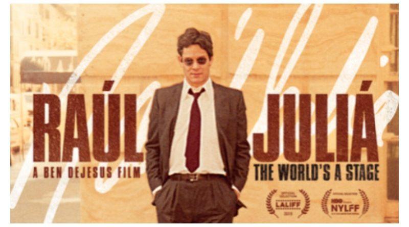 Raul-Julia-Master-Feature-800x445.jpg