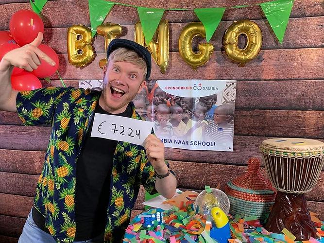 opbrengst bingo.jpg