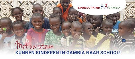 Fb Header Sponsorkind Gambia.jpg