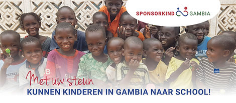 Fb Header Sponsorkind Gambia.jpg