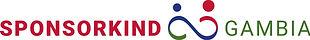 Logo sponsorkind Gambia cmyk.jpg