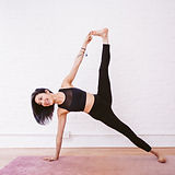 Ariel Tang Yoga.jpg