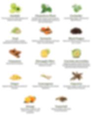EasyDetox Ingredients.png