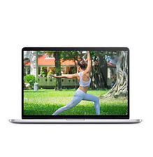 Qigong-for-Back-Pain-Online-Course.jpg