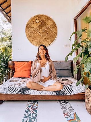 Ariel Healer & Yoga Teacher.jpg