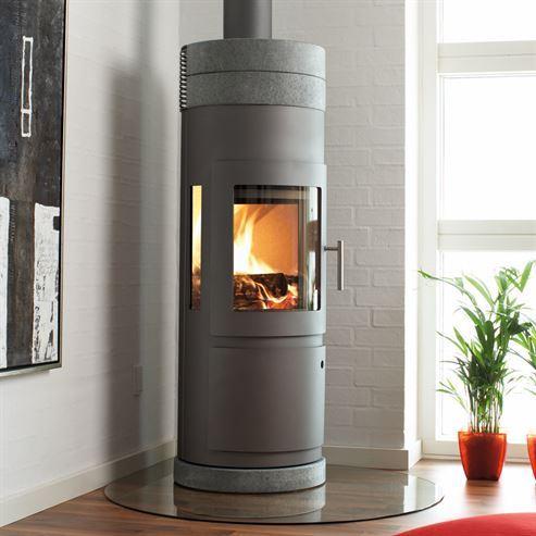 Westfire Uniq16 (Soapstone)