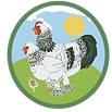 Poultry%20Logo_edited.png