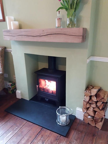 log burner accessories,wood burner accessories,fire side sets,flue,log stores,log baskets,external log store, fireside accessories,surrey