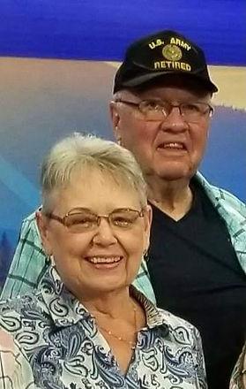 Paul and Linda.jpg