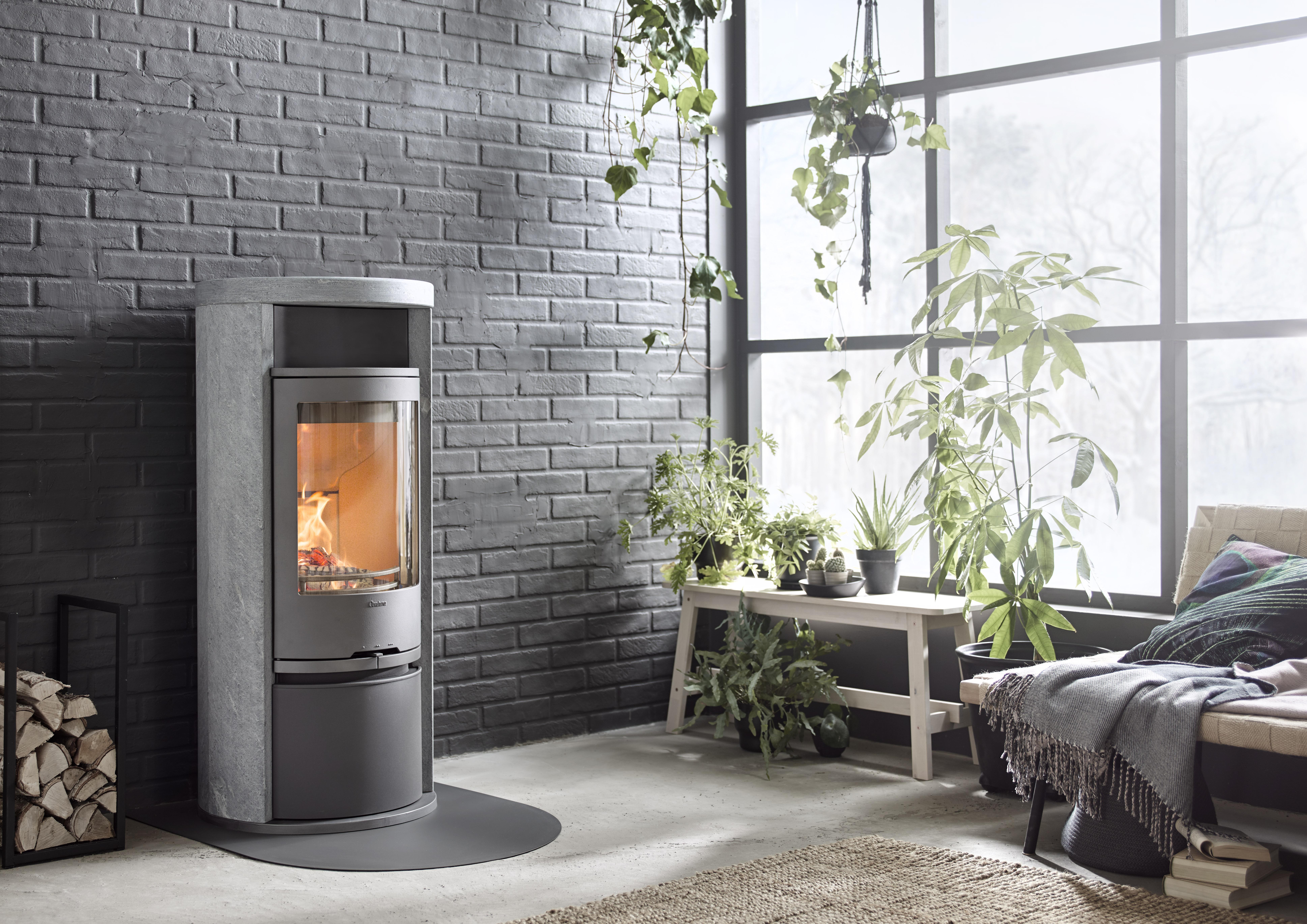 Contura-620t-style-grey