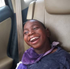 Nana Michael Osei Boachie
