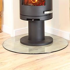 log burner hearths, wood burner hearths, slate hearths, limestone hearths, sandstone hearths, granite hearths