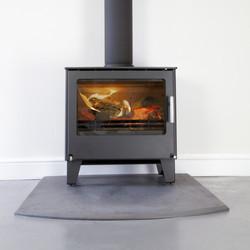 Westfire Series 2 (7.1kW)