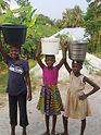 Living Water Initiative