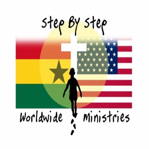 FAQ - Step By Step Worldwide Ministries - Ghana