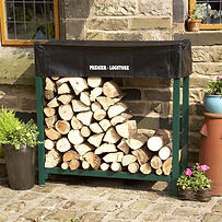 external log stores,wood burner accessories,log burner accessories,stove accessories,log stores,multi fuel burners,log storage